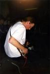 USA Tour 2000 #4